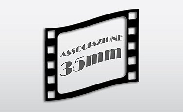 Cinema di qualità